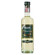 Mazzetti Condimento Balsamico Bianco mild 500 ml Flasche
