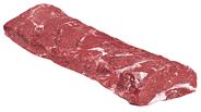 Argentinisches Roastbeef frisch, gevliest, vak.-verpackt je kg