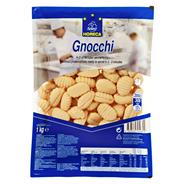 Horeca Select Gnocchi Kartoffelklößchen 6 x 1 kg Packungen