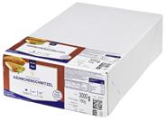 Horeca Select Hähnchen-Schnitzel tiefgefroren, paniert, 18 Stück à ca. 160 g ca. 3 kg Karton