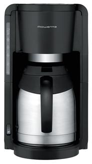Krups Rowenta Thermo Kaffeeautomat CT3818