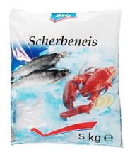 aro Scherbeneis 2 x 5 kg Beutel