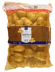 Horeca Select Speisekartoffeln vorwiegend festkochend Deutschland - 10,00 kg Sack