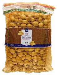 Horeca Select Speisekartoffeln festkochend Kleine Feine Deutschland - 10,00 kg Sack
