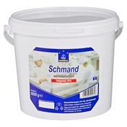 Horeca Select Schmand 24 % Fett 5 kg Eimer