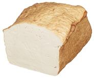 Schelkopf Kalbskäse vorgebacken, in 1/2 Stücken ca. 200 g