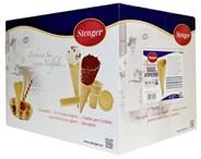 Stenger Süße Hörnchen 280 Stüch à 1,1 g 308 g