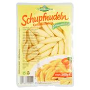 Landmanns Kartoffel Schupfnudeln pfannenfertig 500 g Packung