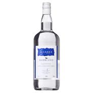 Madruzzo Grappa 38 % Vol. 6 x 1,5 l Flaschen
