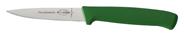 Dick Küchenmesser HACCP 8 cm