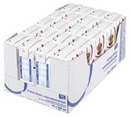 Aro Kakaodrink 0,1 % Fett, wärmebehandelt 20 x 500 ml Packungen