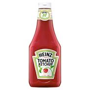 Heinz Tomatenketchup 1,17 l Flasche