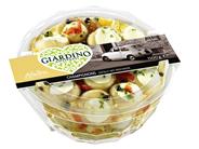 Giardino Champignonköpfe gefüllt mit Frischkäse 1,1 kg Packung