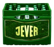Jever Fun Pilsener Alkoholfrei 20 x 0,5 l Flaschen