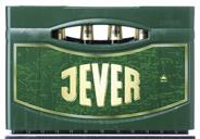 Jever Fun 24 x 0,33 l Flaschen
