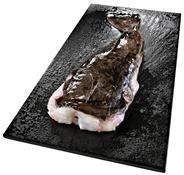 Seeteufelschwänze ca. 2 - 4 kg Stücke, ohne Kopf, TRIM A je kg