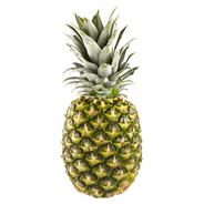 Ananas Sweet Stück