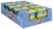 Deli Reform Margarine Das Original 80 % Fett 16 x 500 g Becher