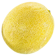 Galiamelone aus Brasilien je Stück