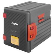Saro Thermobehälter GRAZ, 85 Liter