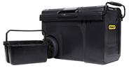 Stanley Mobile Montagebox 62 x 38 x 42 cm