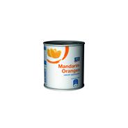 aro Mandarin-Orangen ganze Segmente 24 x 314 ml Dosen