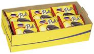 Kuchenmeister Puk's Dessertkuchen gefüllt 62 g Karton
