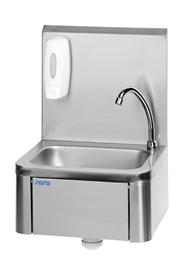 Saro Handwaschbecken Kevin