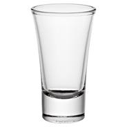 H-Line Servier-Glas Stamper 6,3 cl 6 Stück
