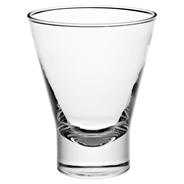 H-Line Servierglas Ypsilon 16,6 cl 6 Stück