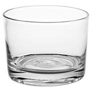 H-Line Servierglas Bowl 21,1 cl 6 Stück