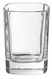 H-Line Servierglas 6,3 cl 6 Stück