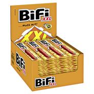 Bifi XXL 30 Stück á 40 g 30 x 1,2 kg Karton