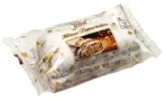 Oebel Kölner Butterstollen 200 g