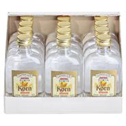Landhaus Korn 32 % Vol. 12 x 0,2 l Flaschen