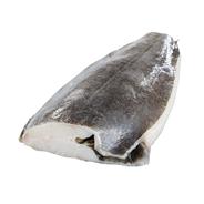 Weißer Heilbutt ca. 20 - 40 kg, ausgenommen, ohne Kopf, TRIM B je kg