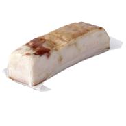 Aro Fetter Rückenspeck geräuchert, am Stück ca. 1,8 kg