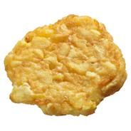 Dr. Oetker Food-Service Eto Bauern-Rösti tiefgefroren 6 kg, 2 x 3 kg