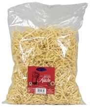 Culinaria Königsspätzle - 2,50 kg