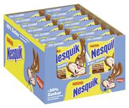 Nestlé Nesquik zuckerreduziert Kakaopulver 14 x 500 g Beutel