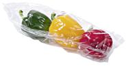 Paprika Mix Niederlande - 500 g Netz