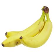 Bananen 18 kg Kiste