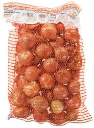 Gemüsezwiebeln Spanien - 10,00 kg Kiste