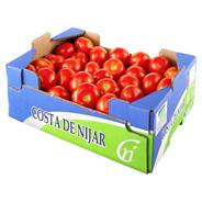 Tomaten Niederlande - 6,00 kg Kiste