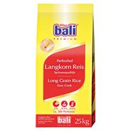 Bali Langkorn Reis - 25,00 kg