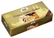 Oebel Kölner Butterstollen 750 g