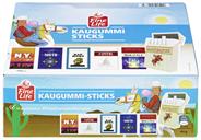Fine Life Kaugummi Sticks 32 x 44 g