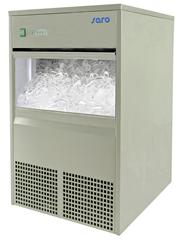 Saro Eiswürfelbereiter EB-40