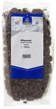 Horeca Select Pflaumen getrocknet entsteint 1 kg