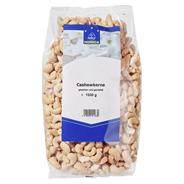 Horeca Select Cashewkerne gesalzen und geröstet 1.000 g